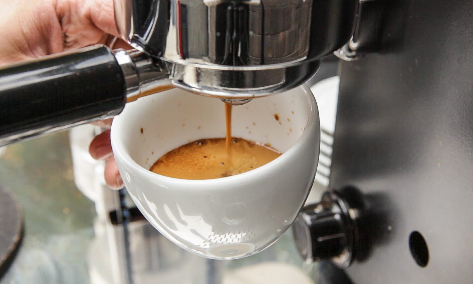 Espresso & Coffee Machine Installation, Sales & Service Phoenix